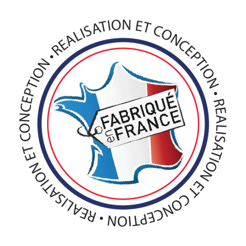 Véranda sur mesure fabriquée en France
